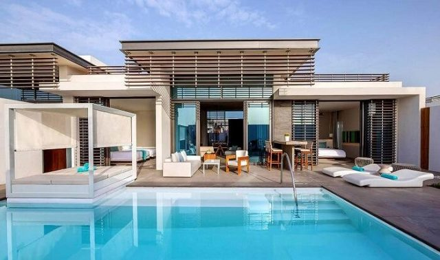 4 Spectacular Houses In Dubai That Are Waiting To Be Your Home