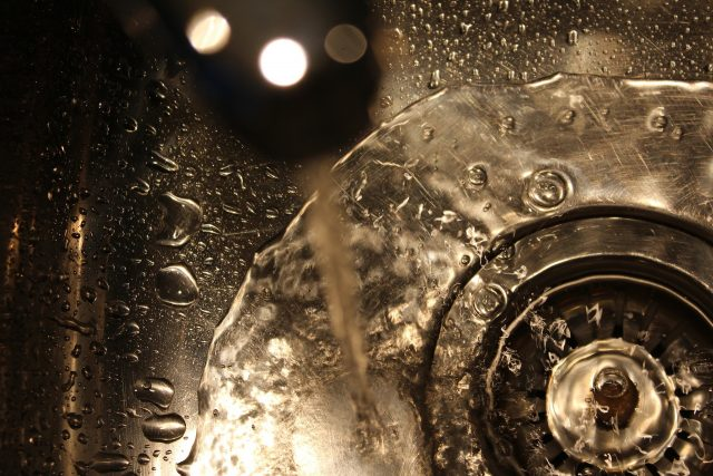 How to Prevent Clogged Drains at Home