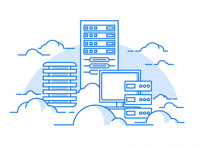DNS and DHCP: all you need to know
