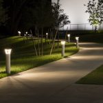 Why Installing Solar Powered Pathway Lights Is a Smart Move to Make?